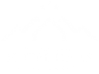 logo Hotel Haas