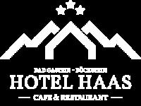 Haas-logo-biele.png